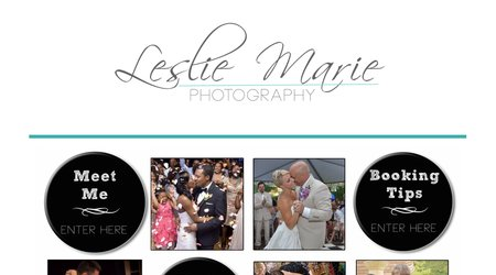 Leslie Marie Photography