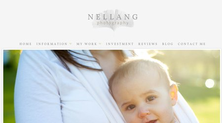 Nellang Photography