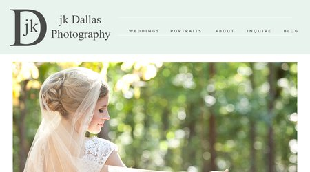 jk Dallas Photography