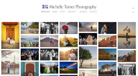Michelle Turner Photography