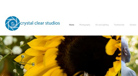 Crystal Clear Studios