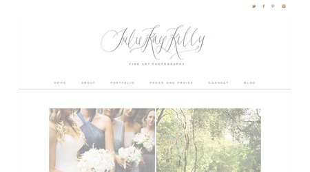 Julie Kay Kelly Photography