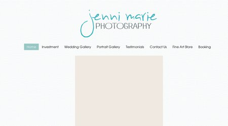 Jenni Marie Photography