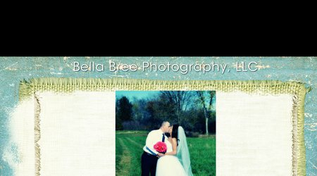 Bella Bree Photography