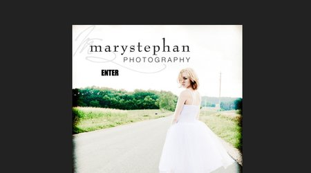 Mary Stephan Photography
