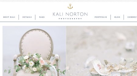 Kali Norton Photography & Design