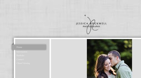 Jessica Rockwell Photography