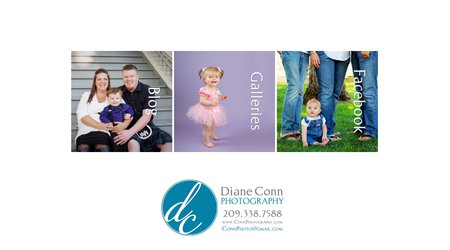 Diane Conn  Photography