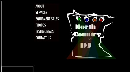 North Country DJ