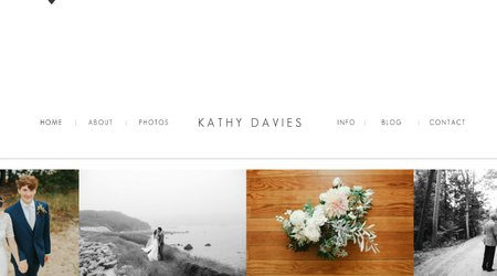 Kathy Davies Photography