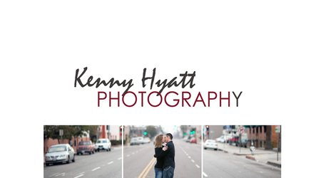 Kenny Hyatt Photography