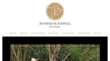 Jennifer Blackwell Photography