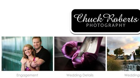Chuck Roberts Photography