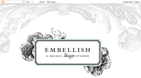 Embellish Design