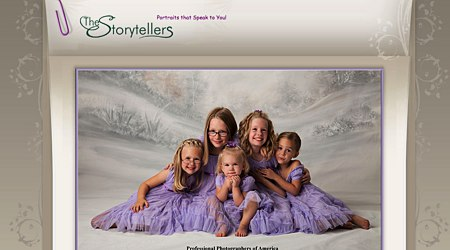 The Storytellers Photography