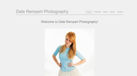 Dale Rempert Photography