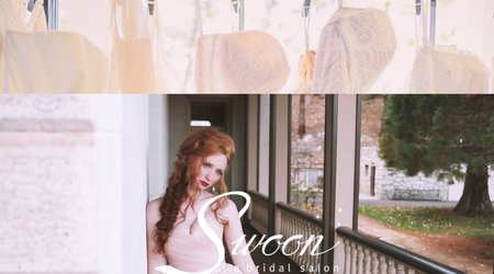 Swoon Bridal Salon