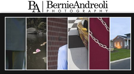 Bernie Andreoli Photography