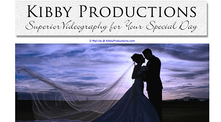 Kibby Productions