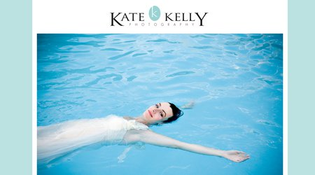 Kate Kelly Photography