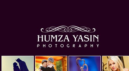 Humza Yasin Photography