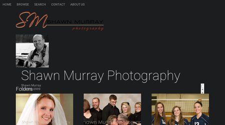 Shawn Murray Photography