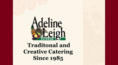 Adeline Leigh Catering