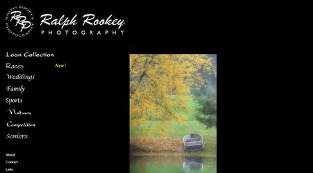 Ralph Rookey Photography
