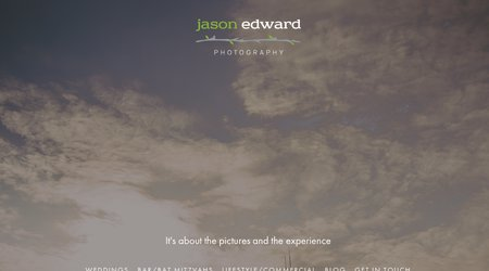 Jason Edward Photography