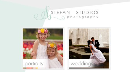 Stefani Studios Photography
