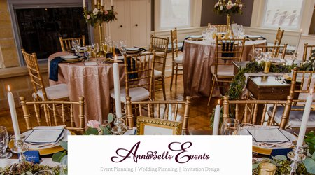 AnnaBelle Events