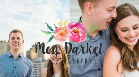 Meg Darket Photography