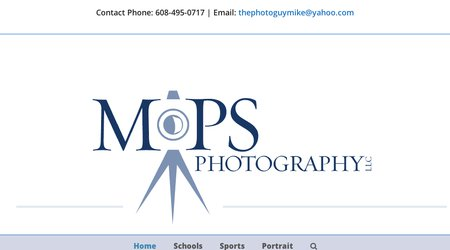 MPS Photography