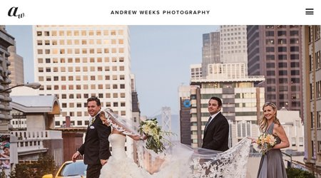 Andrew Weeks Photography