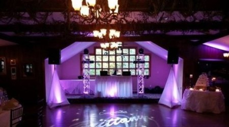 Crazy K's Entertainment & Photo Booth