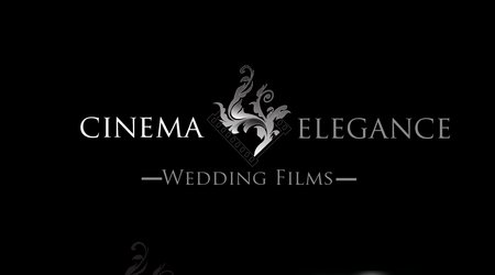 Cinema Elegance