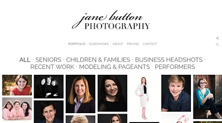 Jane Button Photography