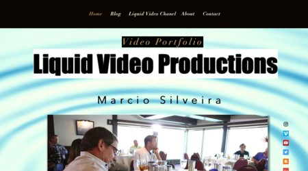 Liquid Video Productions
