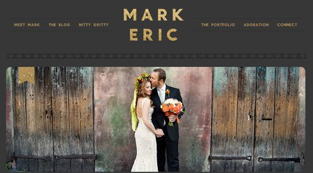 Mark Eric Photography