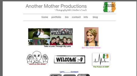 Another Mother Productions