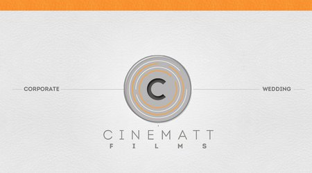 Cinematt