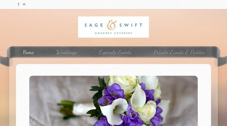 Sage & Swift Catering