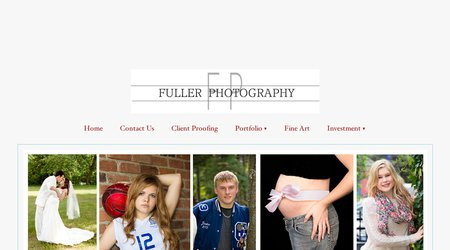 Fuller Photography
