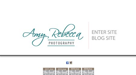 Amy Rebecca Photography