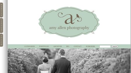 Amy Allen Photography
