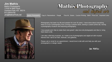 Mathis Photography