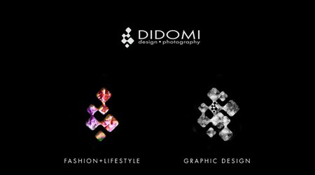 Didomi Design & Photography