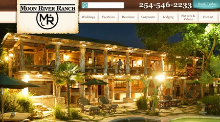 Moon River Ranch