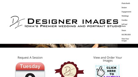 Designer Images Photography