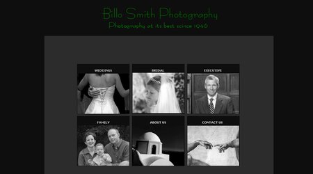 Billo Smith Photography